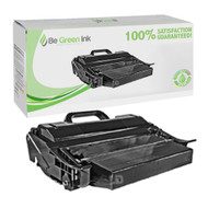 Dell 330-9787, 330-9788 Hi-Capacity Black Laser Toner Cartridge BGI Eco Series Compatible