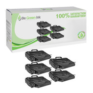 Dell 330-9787, 330-9788 Set of Five Cartridges Savings Pack ($190.07/ea) BGI Eco Series Compatible