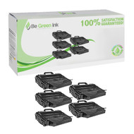 Dell 330-9787, 330-9788 Set of Five High Yield Cartridges Savings Pack ($218.79/ea) BGI Eco Series Compatible