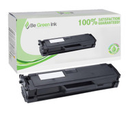 Dell 331-7335 (HF442) Black Laser Toner Cartridge BGI Eco Series Compatible