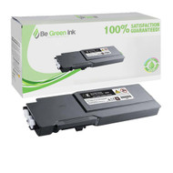 Dell 331-8429 Super Yield Black Toner Cartridge BGI Eco Series Compatible