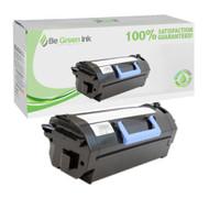 Dell 331-9756 Toner Cartridge Black High Yield ( X5GDJ ) BGI Eco Series Compatible