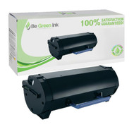Dell 331-9805 Black Toner Cartridge BGI Eco Series Compatible