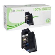 Dell 332-0399 Black Toner Cartridge BGI Eco Series Compatible