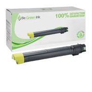 Dell 332-1875 Yellow Toner Cartridge BGI Eco Series Compatible
