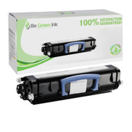 Dell 3330dn Black Toner Cartridge BGI Eco Series Compatible