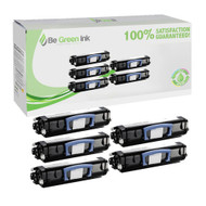 Dell 3330dn Set of Five Cartridges Savings Pack ($134.63/ea) BGI Eco Series Compatible