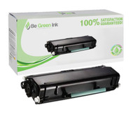 Dell 3333DN, 3335DN Black Laser Toner Cartridge BGI Eco Series Compatible