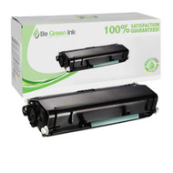 Dell 3333DN, 3335DN MICR Toner Cartridge (For Check Printing) BGI Eco Series Compatible