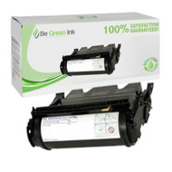 Dell 341-2916 Black Micr Toner Cartridge BGI Eco Series Compatible