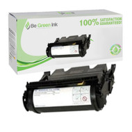 Dell 5210, 5310 Black Laser Toner Cartridge BGI Eco Series Compatible