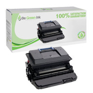 Dell 5330dn Black Toner Cartridge BGI Eco Series Compatible