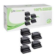 Dell 5330dn Set of Five Cartridges Savings Pack ($95.04/ea) BGI Eco Series Compatible