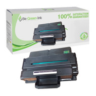 Dell 593-BBBJ Black Toner Cartridge BGI Eco Series Compatible