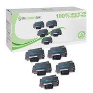 Dell 593-BBBJ Toner Cartridge 5-Pack Savings Pack BGI Eco Series Compatible
