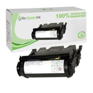 Dell MICR Toner Cartridge for 5210 5310 Printer (For Check Printing) BGI Eco Series Compatible