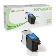 Dell DW905 Black Ink Cartridge BGI Eco Series Compatible