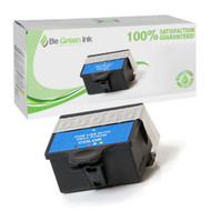 Dell DW906 Color Ink Cartridge BGI Eco Series Compatible