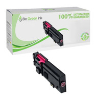 Dell GP3M4 High Yield Magenta Toner Cartridge BGI Eco Series Compatible