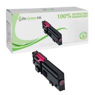 Dell GP3M4 High Yield Magenta Toner Cartridge BGI Eco Series Compatible