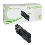 Dell HD47M High Yield Black Toner Cartridge BGI Eco Series Compatible