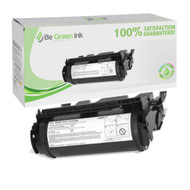 Dell M5200 High Yield Black Laser Toner Cartridge BGI Eco Series Compatible