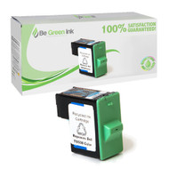 Dell T0530 Remanufactured Color Ink Cartridge BGI Eco Series Compatible