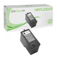 Dell U143F OEM Black Ink Cartridge BGI Eco Series Compatible
