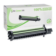 Drum Unit With Samsung SCX-5312R2 BGI Eco Series Compatible
