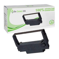 Epson Ribbon ERC-30, 34, 38 (Black) BGI Eco Series Compatible