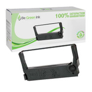 Epson ERC-23B Black Printer Ribbon Cartridge BGI Eco Series Compatible