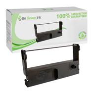 Epson ERC-39P Black Printer Ribbon Cartridge BGI Eco Series Compatible