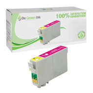 Epson T068320 Remanufactured Magenta Ink Cartridge BGI Eco Series Compatible