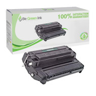 HP 92274A (HP 74A) Black Laser Toner Cartridge BGI Eco Series Compatible