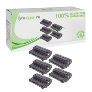 HP 92274A (HP 74A) Set of Five Cartridges Savings Pack ($23.68/ea) BGI Eco Series Compatible