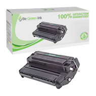 HP 92274A Black MICR Toner Cartridge (For Check Printing) BGI Eco Series Compatible