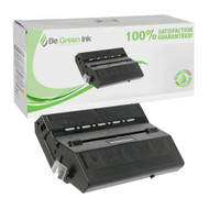 HP 92291A (HP 91A) Black Laser Toner Cartridge BGI Eco Series Compatible