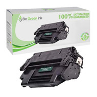HP 92298A (HP 98A) Black Laser Toner Cartridge BGI Eco Series Compatible
