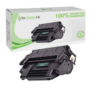 HP 92298A (HP 98A) Black MICR Toner Cartridge (For Check Printing) BGI Eco Series Compatible