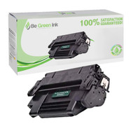 HP 92298X (HP 98X) High Yield Black Toner Cartridge BGI Eco Series Compatible