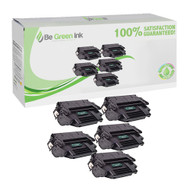 HP 92298X (HP 98X) Set of Five High Yield Cartridges Savings Pack ($27.71/ea) BGI Eco Series Compatible