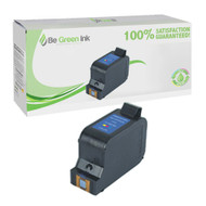 HP C1823D (HP 23) Remanufactured Color Ink Cartridge BGI Eco Series Compatible