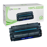 HP C3903A (HP 03A) Black Laser Toner Cartridge BGI Eco Series Compatible