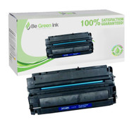 HP C3903A (HP 03A) Black MICR Toner Cartridge (For Check Printing) BGI Eco Series Compatible