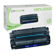 HP C3903A (HP 03A) Super Yield Black Laser Toner Cartridge BGI Eco Series Compatible