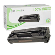 HP C3906A (HP 06A) Black MICR Toner Cartridge (For Check Printing) BGI Eco Series Compatible