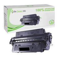 HP C4096A (HP 96A) Black MICR Toner Cartridge (For Check Printing) BGI Eco Series Compatible