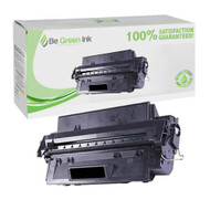 HP C4096A (HP 96A) Super Yield 50% extra Black Laser Toner Cartridge ( 96A ) BGI Eco Series Compatible