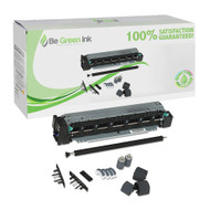 HP C4110-69006 Remanufactured Maintenance Kit BGI Eco Series Compatible