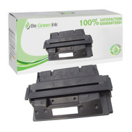 HP C4129X (HP 29X) Black Laser Toner Cartridge For LaserJet 5000 / 5100 BGI Eco Series Compatible